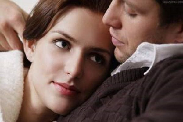40多岁的女人婚外情_女人婚外情心理_43岁男人婚外情心理