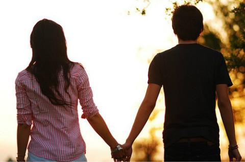 女人出轨后婚姻难继续_婚姻出轨_出轨后的婚姻