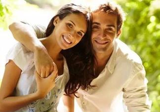 出轨后的婚姻_婚姻出轨_女人出轨后婚姻难继续