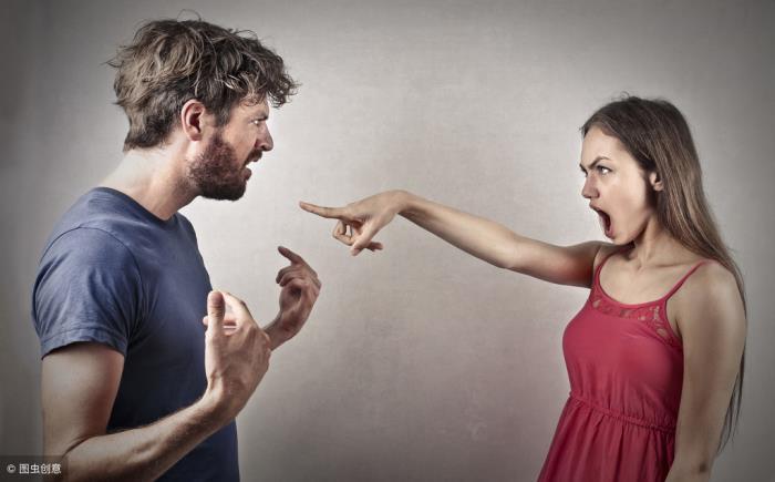 挽回情感收费_情感咨询挽回爱情_情感挽回被骗