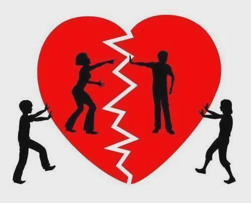 情感挽回被骗_情感咨询挽回爱情_挽回情感收费